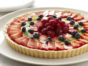 Fruit-Tart_s4x3