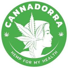 cannadorra-cbd-review.jpg