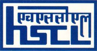 Hindustan steelworks construction Ltd