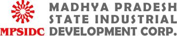 M.P. State Industrial Development Corporation Ltd. Bhopal