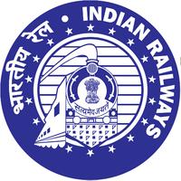 South East Central Railways