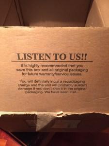 manley_cardboard