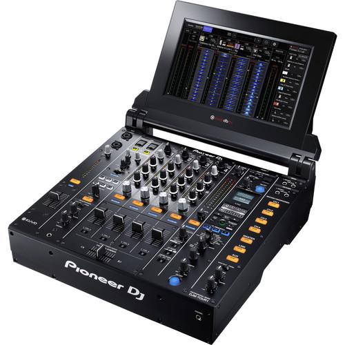pioneer_pioneer_djm_tour1_dj_mixer_1498147923000_1295222