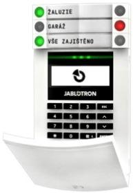 Image Jablotron