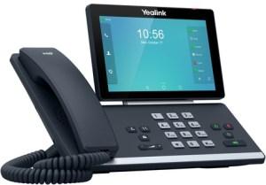 Telephone_img