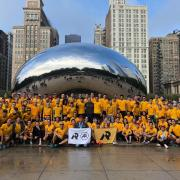 Maratona-Chicago-2018_MPR