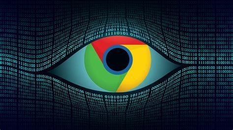 Die Klagen gegen Google wegen Überwachung häufen sich