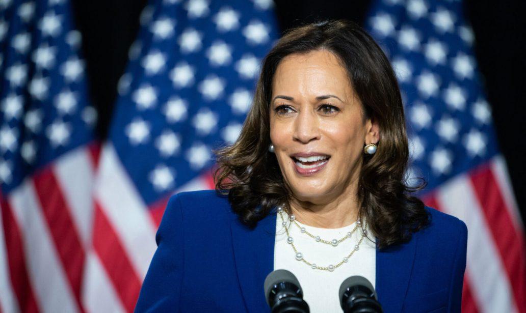 Das Pentagon bereitet Kamala Harris als neuen Präsidenten der Vereinigten Staaten vor