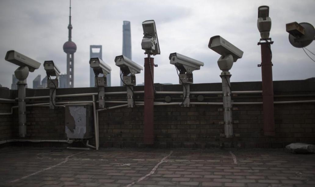 Die Europäische Kommission legalisiert die Massenüberwachung des Internets