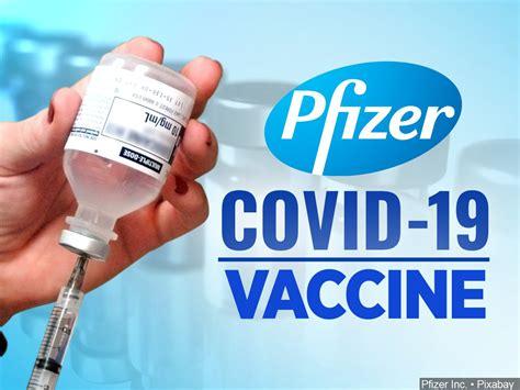Pfizer erhöht den Preis für Impfstoffe, die es an die Europäische Union liefert, um 50%