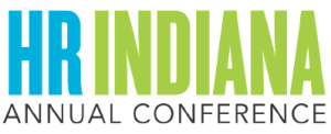 HR Indiana Annual Conference
