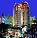 Grand Diamond Suites Hotel - Bangkok