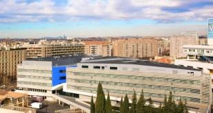 IHU Méditerranée Infection : Mais pourquoi tant d'enjeux …