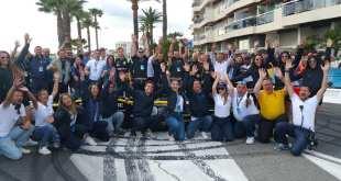 Le Roadshow F1 c'est fini, place au GP France F1 le 23 juin