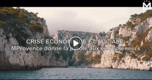 Coronavirus : émission spéciale crise économique et sociale