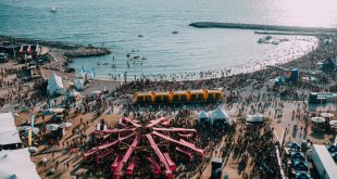 [VIDEO] Le Delta Festival offre visibilité et crédibilité aux start-up innovantes