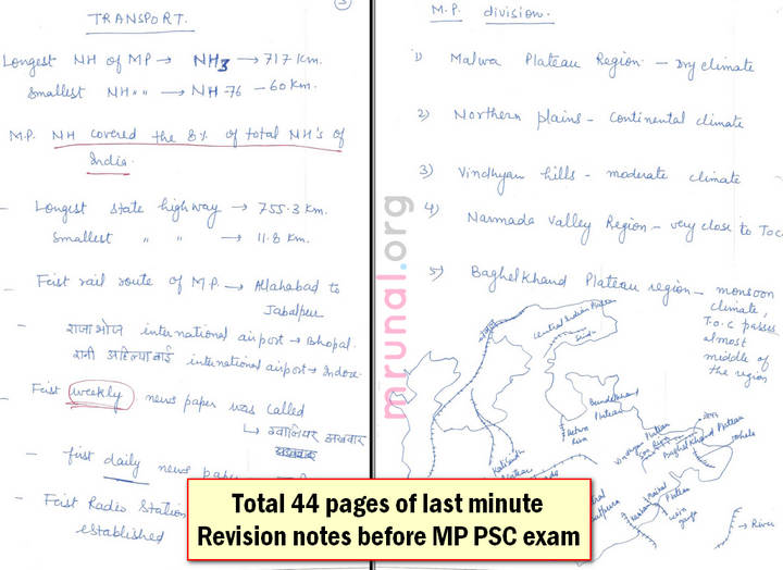 Sat writing essay practice / Who /
