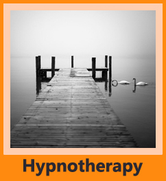 Hypnotherapy by Alfredo Procaccini