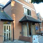 Counselling, W5 2RS, Ealing, West London