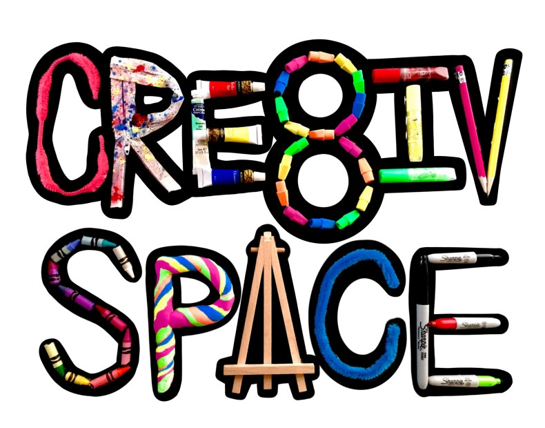 Cre8iv space logo copy