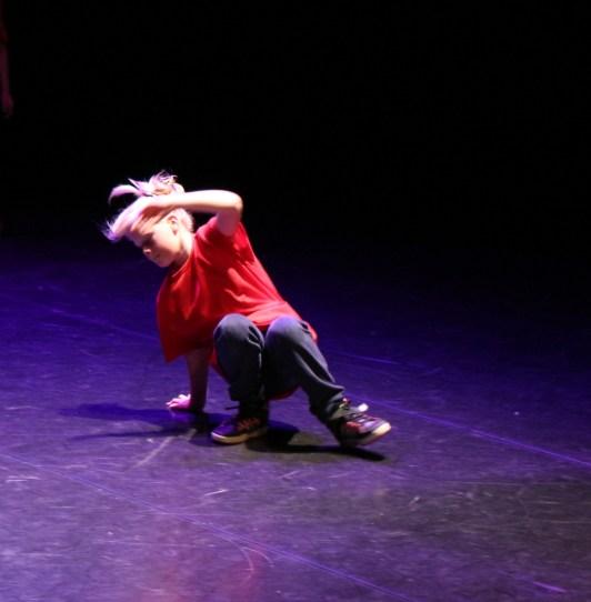 Spectacle danse juin 2016 Samuel Gourfink (11)