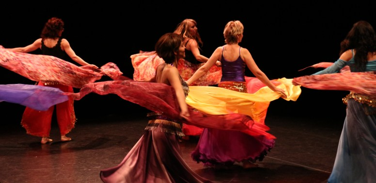Spectacle danse juin 2016 Samuel Gourfink (4)