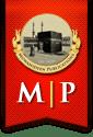 MPlogo red