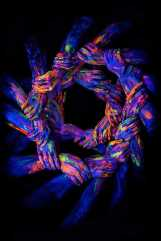 black-light-John-Poppleton-2