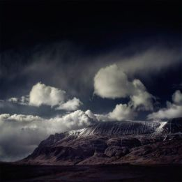 blue-iceland-andy-lee-5