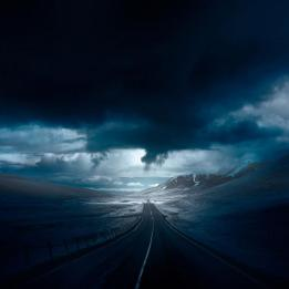 blue-iceland-andy-lee-8