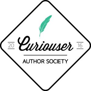 Curiouser Author Society