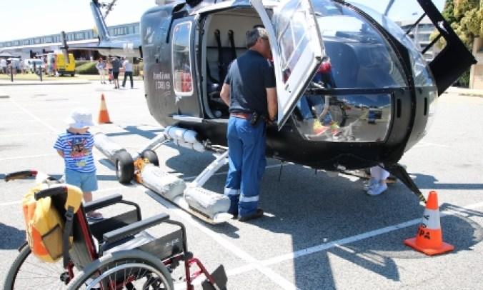 MD18 HelicopterJPG (450x319).jpg