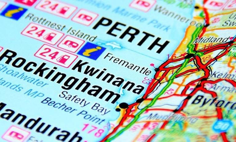 Perth-Kwinana-Fremantle-credit-Jim-Wilson-and-Hema-Maps-825x500.jpg