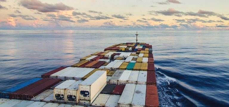 Coastal Shipping.jpg