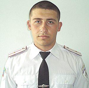 Вадим кумечко гомосексуалист