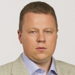 Кищук кандидат 2012