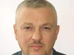 Сергій Калішук