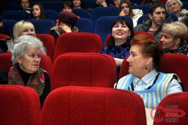Польське кіно 1