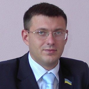sapojko1-1022x1024