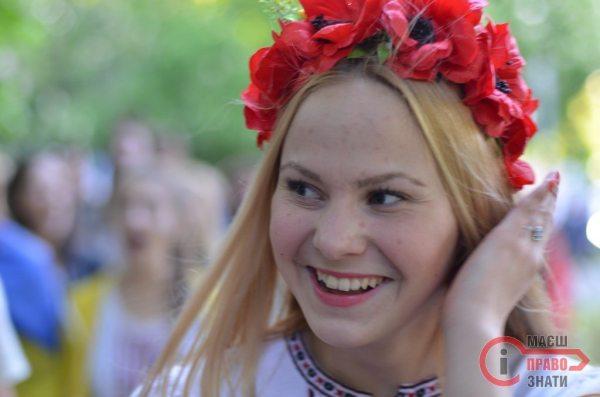 марш укр26