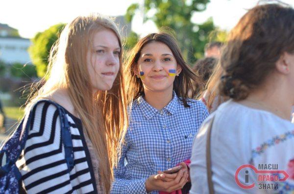 марш укр34
