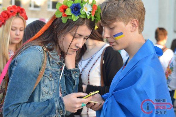 марш укр36
