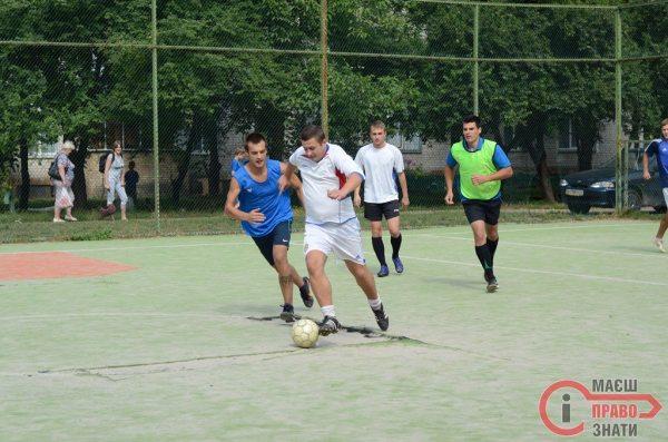 футбол10