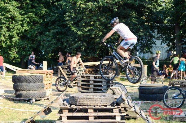 велотриал10