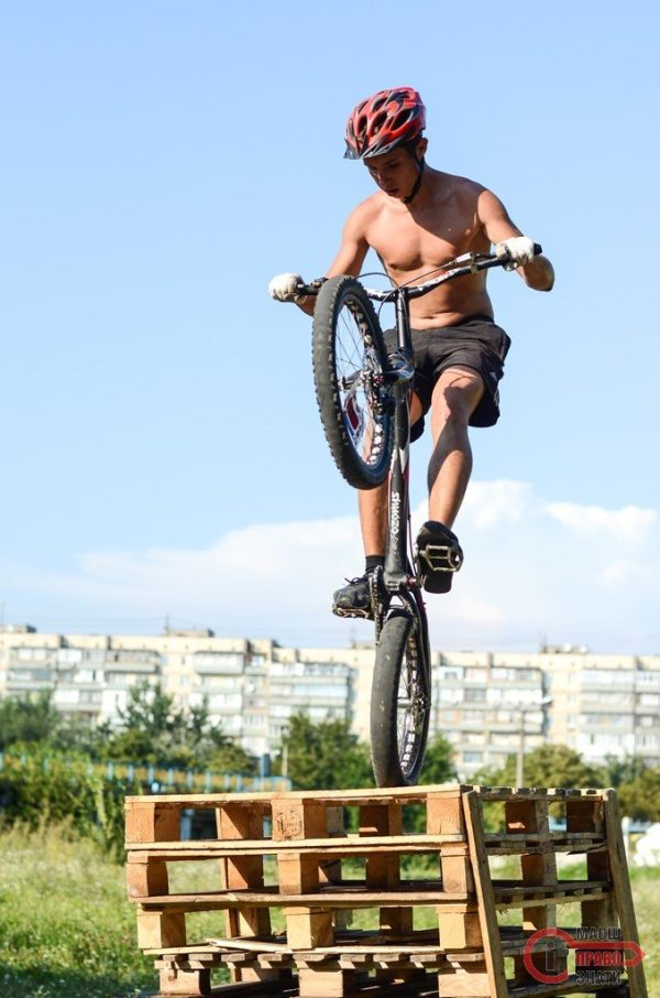 велотриал13