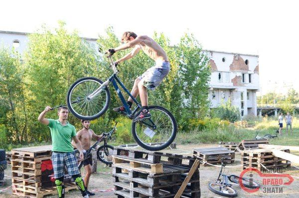 велотриал20