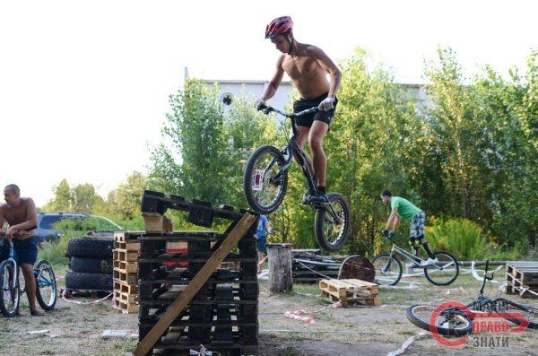 велотриал21
