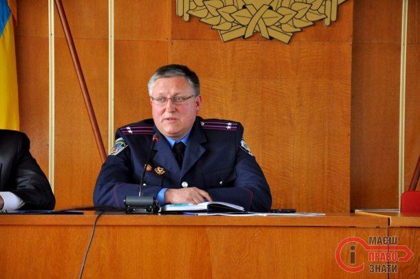 Прокурор та Клименко 0253
