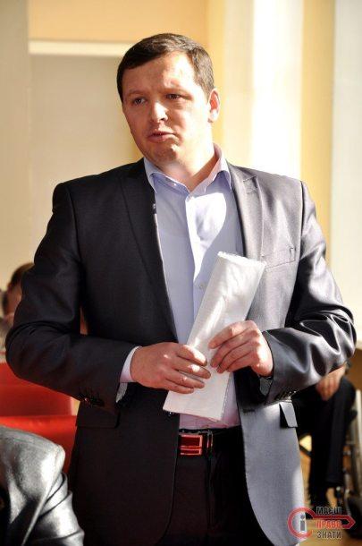 Прокурор та Клименко 0344