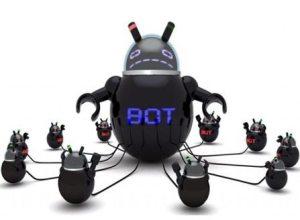 bots2-jpg